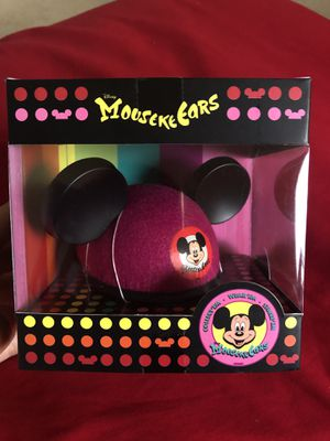 Disney collectible for Sale in Kissimmee, FL