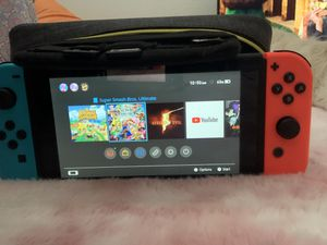 switch for Sale in Chandler, AZ