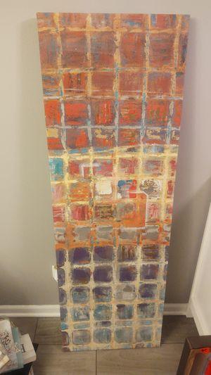 Canvas for Sale in Oak Lawn, IL