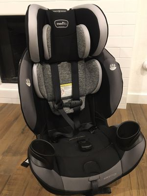 Car seat, great condition! for Sale in Carlsbad, CA