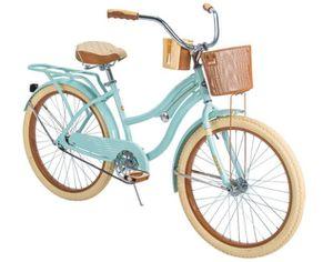Hurry Nel Lusso Women's Cruiser Bike, 24-inch for Sale in Decatur, GA
