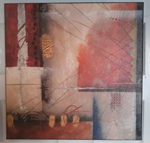 Abstract art for Sale in Ogden, UT