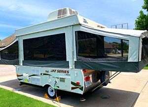 ForSale$12O0 Jayco Jay for Sale in La Habra Heights, CA