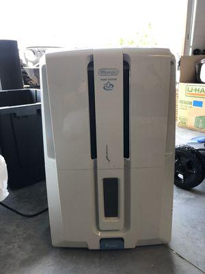 DeLonghi Dehumidifier for Sale in Winter Park, FL
