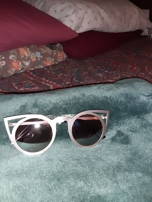 Sunglasses for Sale in Tyler, TX