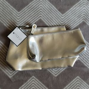 NWT Macy's Cosmetic Bags for Sale in San Jose, CA