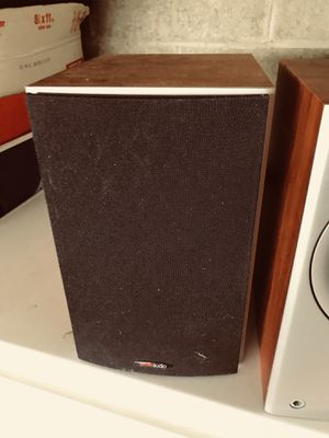 Speakers for Sale in Moon, PA