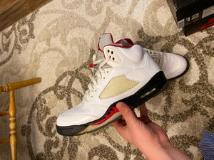 Jordan 5 for Sale in Joint Base Lewis-McChord, WA