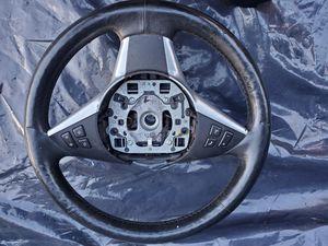 BMW 5series E60 535i 530i 528i for Sale in Sacramento, CA
