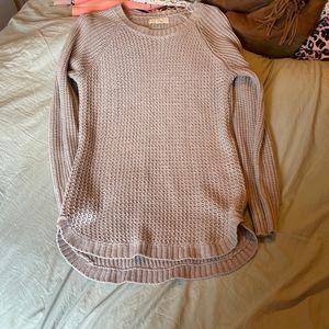 Women's Gray Sweater for Sale in Aberdeen, WA