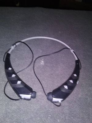 Polaroid Headphones for Sale in Newark, OH