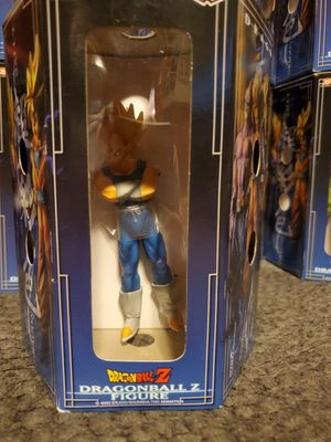 Dragon Ball z for Sale in Columbus, OH