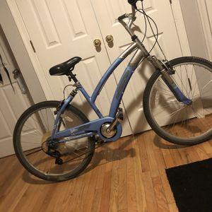 Kend Bike 26 for Sale in Washington, DC