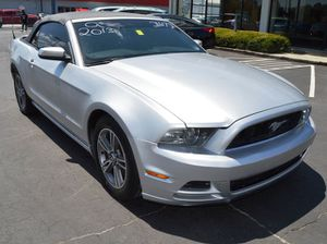 2013 Ford Mustang for Sale in New Castle, DE
