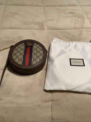Gucci Mini Ophidia GG Bag for Sale in North Royalton, OH