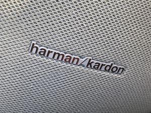 Harmon/Kardon Speaker for Sale in Tampa, FL