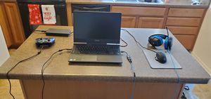Lenovo legion y545 for Sale in Denver, CO