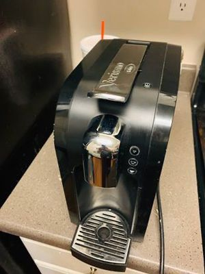 Starbucks Verismo for Sale in Nashville, TN