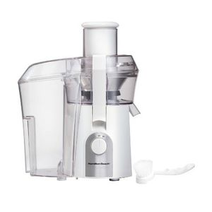 Hamilton Beach Big Mouth Juicer for Sale in Lawrenceville, GA