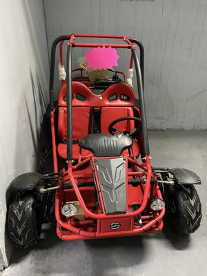 New 125 cc go kart for Sale in Odessa, TX