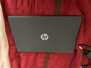 HP Laptop 17inch screen for Sale in Phoenix, AZ