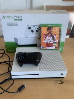 Xbox One S for Sale in Laguna Beach,  CA