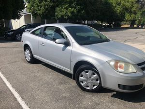 2007 Chevy Cobalt for Sale in Calimesa, CA