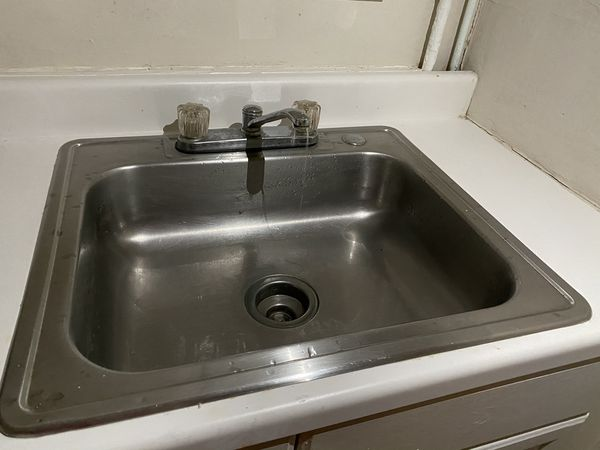 Singles Bowls kitchen Sinks