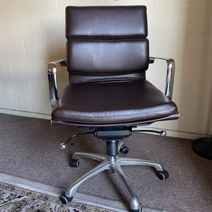 Office Chair for Sale in View Park-Windsor Hills, CA