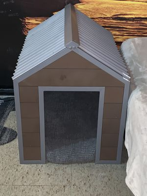 Indoor Dog House and Beds for Sale in The Bronx, NY