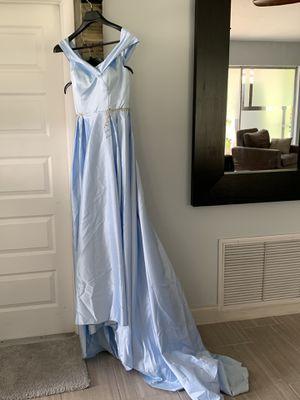 Formal Wedding / Prom / Evening Dress for Sale in Orlando, FL