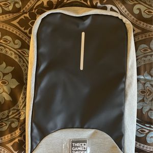 Anti-theft Backpack for Sale in Oxnard, CA