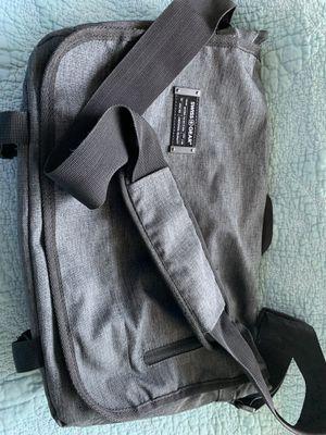 Swiss gear messenger bag for Sale in Arlington, VA