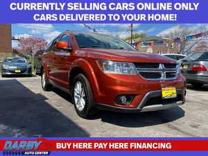 2014 Dodge Journey for Sale in Darby, PA