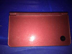 DSI XL (this price or best offer) for Sale in Port Richey, FL