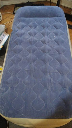 Air mattress for Sale in Lynchburg, VA