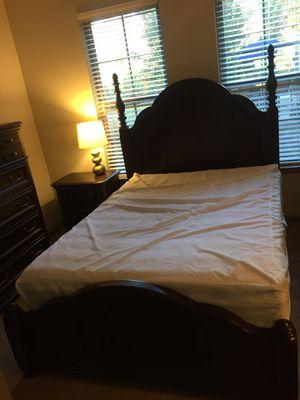 Bedroom set for Sale in Atlanta, GA