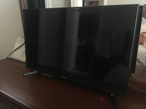 "Samsung Smart TV 32"" like new for Sale in Austin, TX"