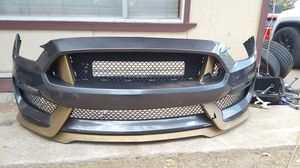 Mustang for Sale in El Monte, CA