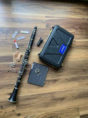 Selmer Bb clarinet for Sale in Frankenmuth, MI