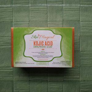 Skin Magical Kojic Acid soap - $12.00 for Sale in Las Vegas, NV