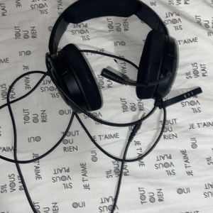 corsair headset for Sale in Lantana, FL