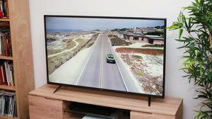 """50"""" Vizio 4K Smart LED TV for Sale in Bellevue, WA"""