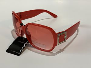 Sunglasses - Shades - Eyewear - Glasses - Accessories - Designer - Summer for Sale in Woodridge, IL