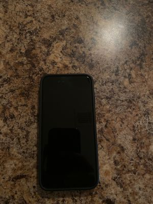 Iphone 7 for Sale in Mission, TX