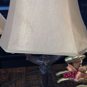 Lamps for Sale in Mesquite, TX