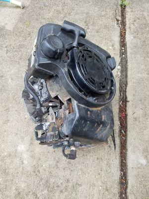 Briggs and Stratton motor for Sale in San Antonio, TX