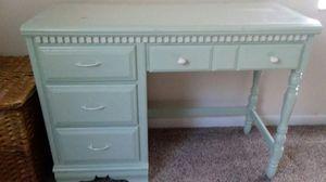 Used desk for Sale in Avon Park, FL