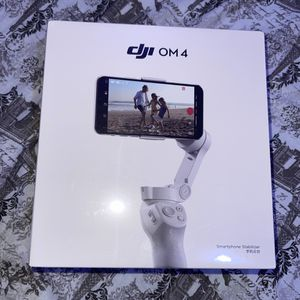 DJI Om4 For Sale Brand New for Sale in Miami, FL
