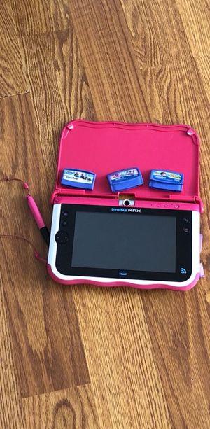 Kids Tablet ages 3-9 for Sale in Allen Park, MI